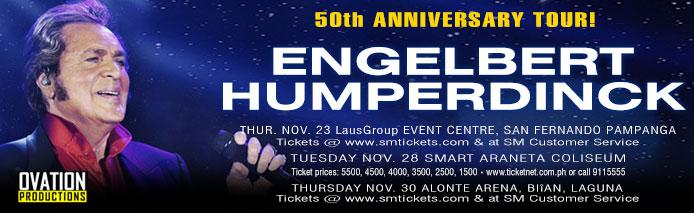 ENGELBERT-HEADER-11-15-17